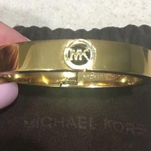 Accessories - Michael Kors bracelet